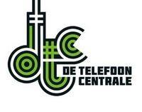 Kantoor Alkmaar kantoorruimte office units telefooncentrale